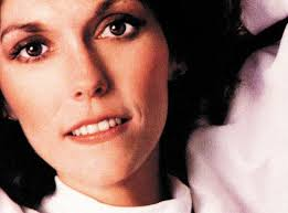 Day 2 – The Day The Music Died – Karen Carpenter