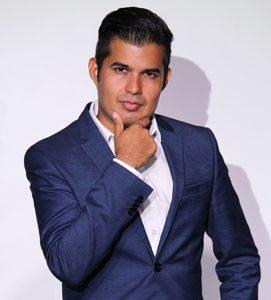 Alejandro Peña, Tenor @ incanto Vallarta | Puerto Vallarta | Jalisco | Mexico