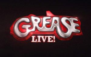 Grease Live! @ Incanto Vallarta | Puerto Vallarta | Jalisco | Mexico